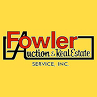 home fowler auction real estate service inc
